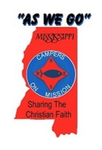 logo-campers-on-mission-ms